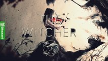 THE WITCHER - Soundtrack Theme (Cover) TV SERIES