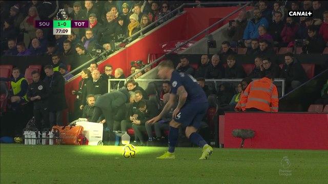Incorrigible José Mourinho - Premier League