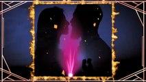 Romantic song ringtone new hindi ringtone romantic couple ringtone