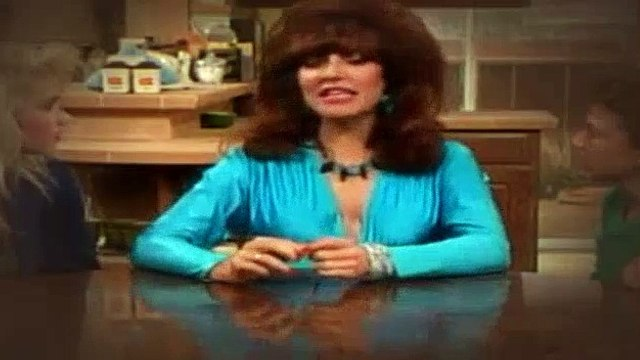 Married with Children S02E21 Father Lode