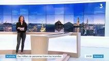 Carlos Ghosn : une conférence de presse prévue mercredi 8 janvier