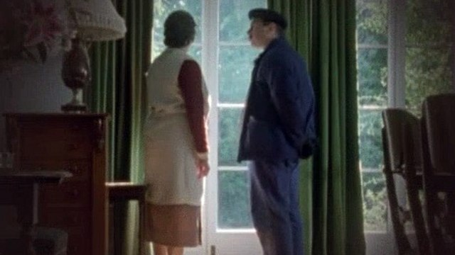 Agatha Christie's Poirot S02E02