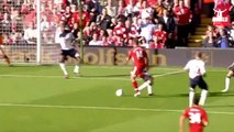 Liverpool's Top 10 Goalscorers Of The Decade