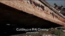 Occhi di Cristallo (Trailer Italiano)
