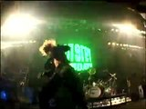 Dir en grey - OBSCURE picture from BLITZ 5DAYS - AVERAGE FURY