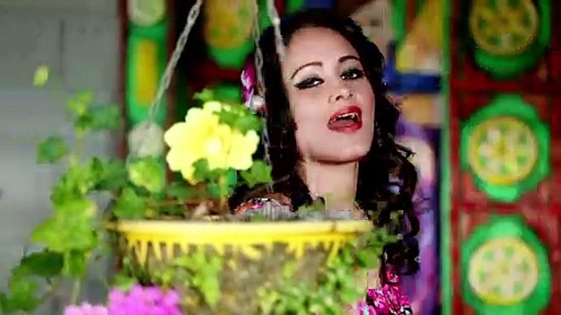 Sahi Jaave Na Judayi Sajjna,Bobby Layal & Bhinda Aujla.