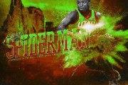 MVGEN: Spiderman : Theme Song Trap Remix