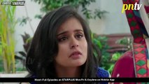 Yeh Rishtey Hain Pyaar Ke - 2nd January 2020 - Video Update - YRHPK Star Plus Telly News Updates