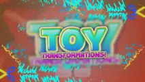 JUSTIN BIEBER and SELENA GOMEZ into LOL SURPRISE DOLLS Back Together---Toy Transformations