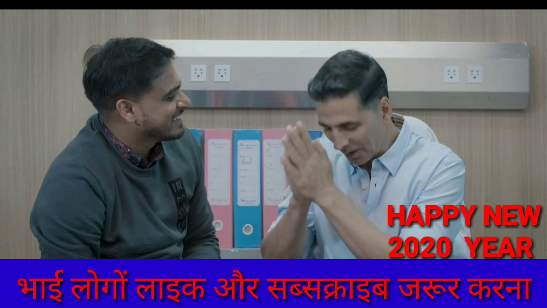 Takraar - Amit bhadana,  Amit bhadana new video Takraar, Amit bhadana new video 2020 aa gyi he,  Ami