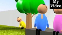 Kanpuriya_funny_comedy,_cartoon_funny_video