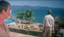 Caboblanco - Charles Bronson - Uncensored trailer