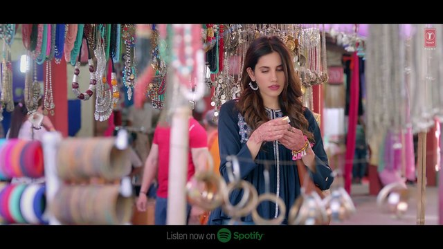 Dariyaganj (Official Video) Jai Mummy Di | Sunny S, Sonnalli S | Arijit Singh | 2020 Song | Flixaap