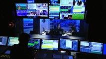 L'AFP dans la tourmente, polémique autour de Netflix et l'exploit publicitaire de M6