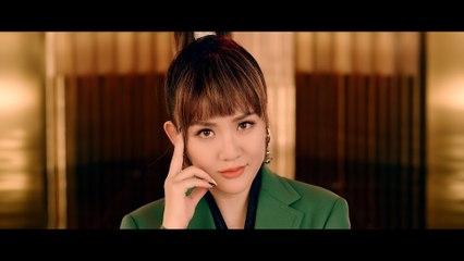 Tifa Chen - D.O.Y.O.U