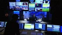 """""""Le cynisme de Mitterrand, le pragmatisme de Rocard"""" : Cyrille Edlin de retour au théâtre"""