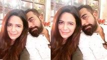 Mona Singh की Wedding के बाद पति संग Photo हुई Viral; Watch Video | Boldsky