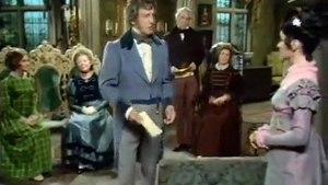 PERSUASION (1971)  Episode I - Part 1/12