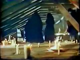 Exorcism's Daughter (1971) aka The House of Insane Women - Trailer