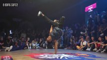 b boying dance, b boy dance battle, break dance steps,