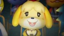 Animal Crossing : New Horizons - Publicité