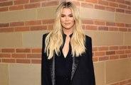 Khloe Kardashian 'happily' says goodbye to 2019