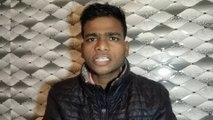 How to thumbnail & Android phone |Thumbnail kese banate hai hd me