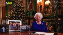 The Sad Reason Queen Elizabeth's Christmas Holiday Lasts Until February