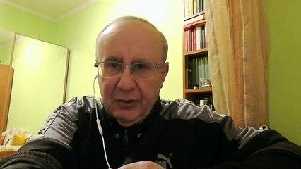 CAPODAGLIO MERCATO