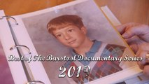 Best of The Barstool Documentary Series 2019