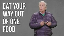 Answer The Internet Featuring The Icon Henry Winkler