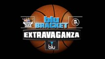 The Official PMT Final Four Final Four breakdown of teams left in the Final Four  Presented By blu #mybluis