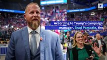 Donald Trump Dominates Fourth Quarter Fundraising With $46 Million
