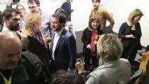 Spagna: ecco perché il governo può nascere ma non ha basi solide