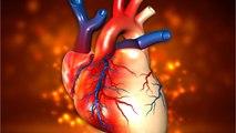 Study: Diabetics At Higher Risk Of Heart Failure
