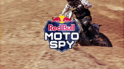 Moto Spy Season 04 - Episode 01 Can Cooper Webb Repeat in 2020
