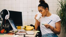 What Millennials And Gen Zers Need To Love Their Jobs