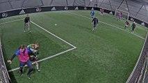 Equipe 1 Vs Equipe 2 - 02/01/20 20:42 - Loisir Turin - Turin Z5