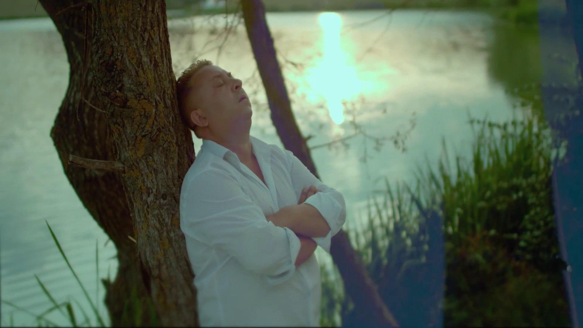 Gazmen Rama -Gazi  - Po du me i pre venat  -Official Video HD-