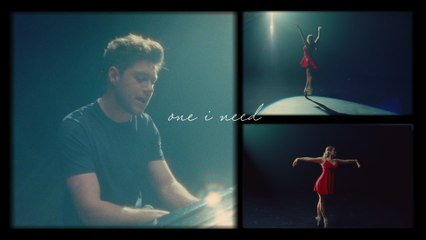 Niall Horan - Put A Little Love On Me