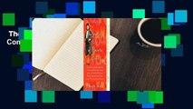 The Immortal Life of Henrietta Lacks Complete
