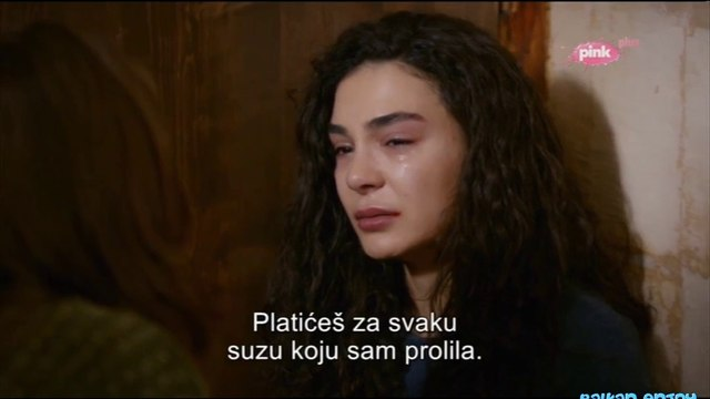 Nemoguća Ljubav  Epizoda  12 - Nemoguća Ljubav  Epizoda 12