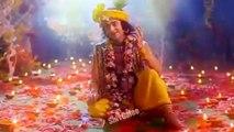 New Radha Krishna status, Radhe Krishna status WhatsApp, Radha Krishna bhajans status, Radha Krishna serial status, Radhe krishna song status, Latest Radhe Krishna status, Radhe Krishna songs Ringtone, love status Radha Krishna, krishna Vani status