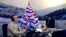 Suivez les émissions de France Bleu Elsass en direct (969)