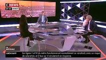 Le puissant général iranien Qassem Soleimani a été tué cette nuit par les Etats-Unis en Irak - VIDEO