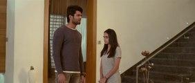 Geetha Govindam Movie Emotional Scene | Geetha Govindam Movie Scenes || Daily Hunt