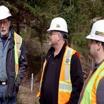 ((S10XE14)) | Gold Rush Season 10 Episode 14 - TV ON Discovery