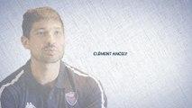 « La Tête dans les Alpes » - Bonus : l'interview de Clément Ancely