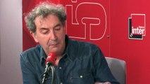 """Si l'émission """"Apostrophes"""" n'avait pas existé - Le Billet de François Morel"""