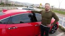 Yargıtay'dan ayıplı araç satışı için emsal karar